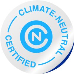 Sunbeam Nova is eerste klimaatneutrale montagesysteem in Nederlandse solar-branche