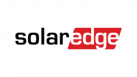 Logo SolarEdge Technologies (Holland) B.V.