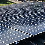 Investeren in zonnepanelen: voordelig of juist niet?
