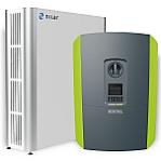 KOSTAL vindt in Nilar een nieuwe partner voor batterijoplossingen