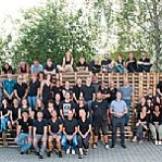 K2 Systems is de marktleider in Europa voor montagesystemen