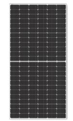 NIEUW: DMEGC lanceert zonnepanelen met vermogens van 525 tot 540 wattpiek