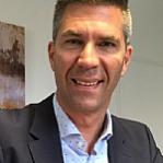 Reinhard Lampe treedt in dienst van REC Group als Vice President Sales and Marketing Europe