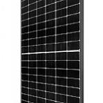 REC Group lanceert vierde generatie van meervoudig bekroonde TwinPeak-zonnepaneel