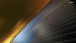 REC Group blijft de pionier in  zonne-energie  met de  nieuwe generatie REC Alpha-zonnepanelen