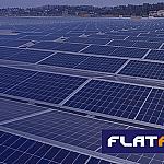 FlatFix Wave Plus nu ook voor bredere panelen