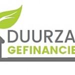 De perfecte financiering binnen de verduurzaming voor jouw klant!