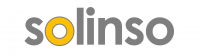 Logo Solinso