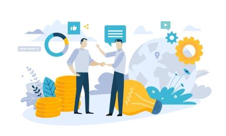Nieuw: Ecco Nova Finance