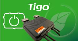 Tigo Energy breidt de vermogenselektronica portefeuille op moduleniveau voor zonne-installateurs wereldwijd uit
