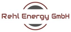Rehl-Energy een nieuwe speler!