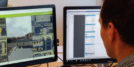 Sneller en veiliger werken met software