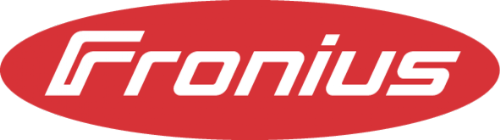 logo Fronius International GmbH