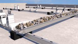 Productlancering: ValkPro+ ballastbakken