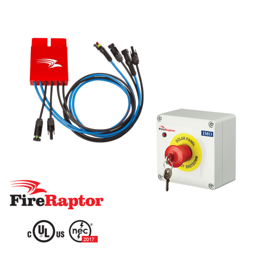 RoofSupport CLICK