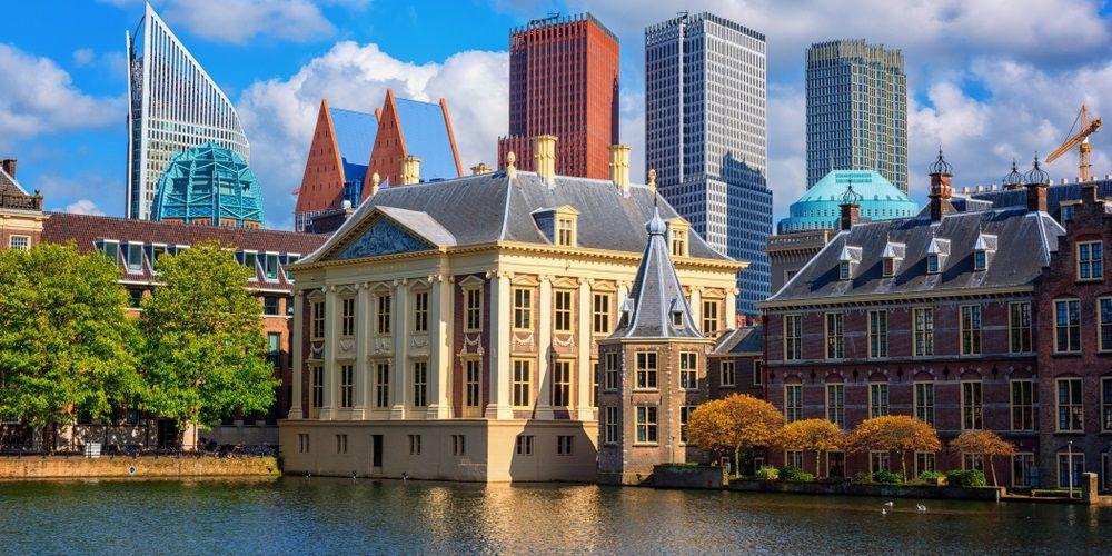 VVD en D66: 'Meer aandacht voor zon op dak en technisch personeel'