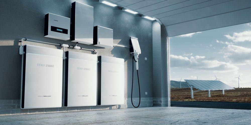 'Bouw de salderingsregeling gecontroleerd af om de energietransitie niet te vertragen'