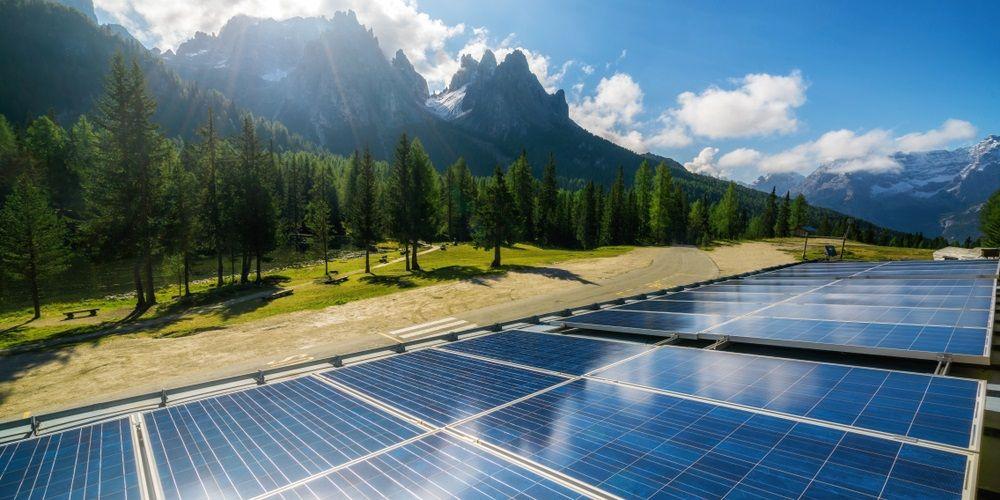 Nederland kan veel leren van klimaat- en energiebeleid buurlanden
