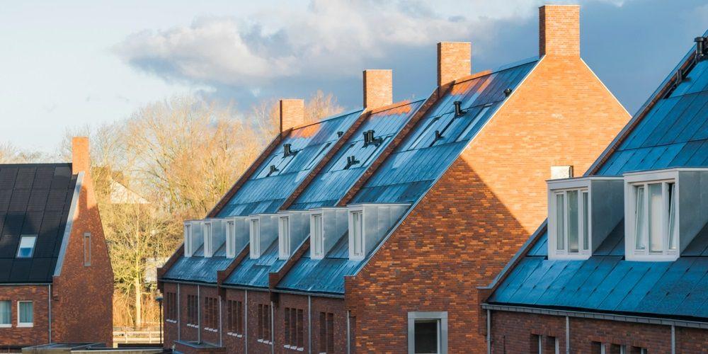 Vlaamse MKB'ers gaan strijd met multinationals aan