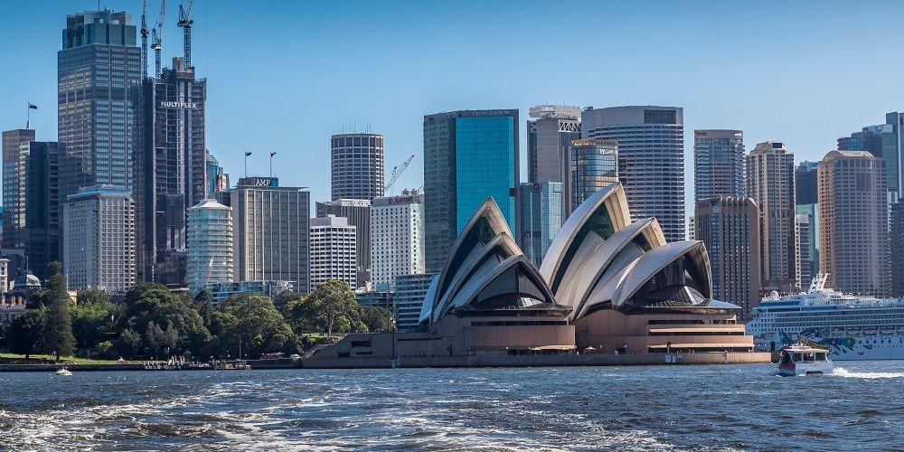 Australië wil consument laten betalen voor levering aan overbelast net