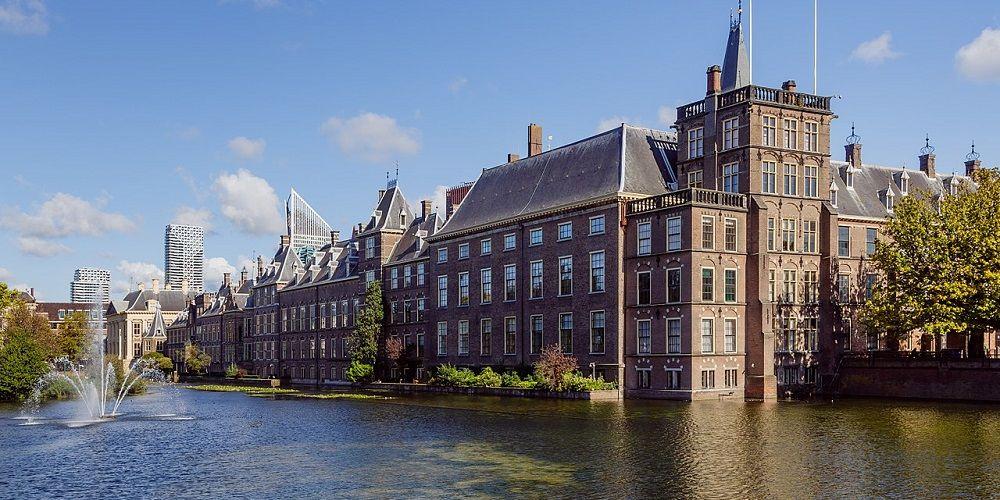 DNB: 'Den Haag het klimaatbeleid moet ambitieuzer!'