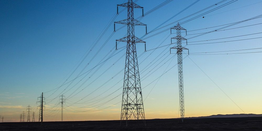 Coalitie adviseert grootschalige elektrificatie aan nieuwe regering