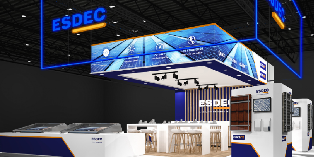 Esdec neemt Solar Construct over