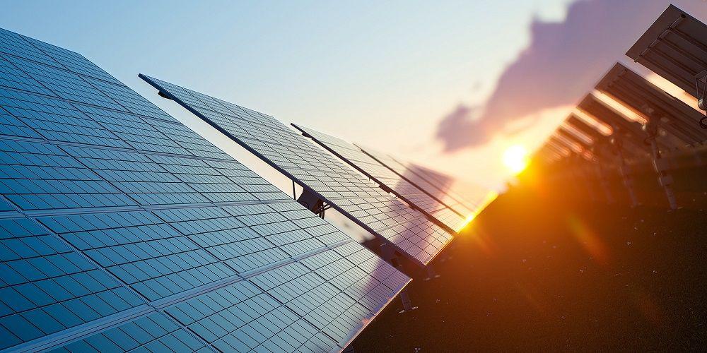 'Ook in een energiemix met veel zonne-energie blijft stabiliteit heel belangrijk'