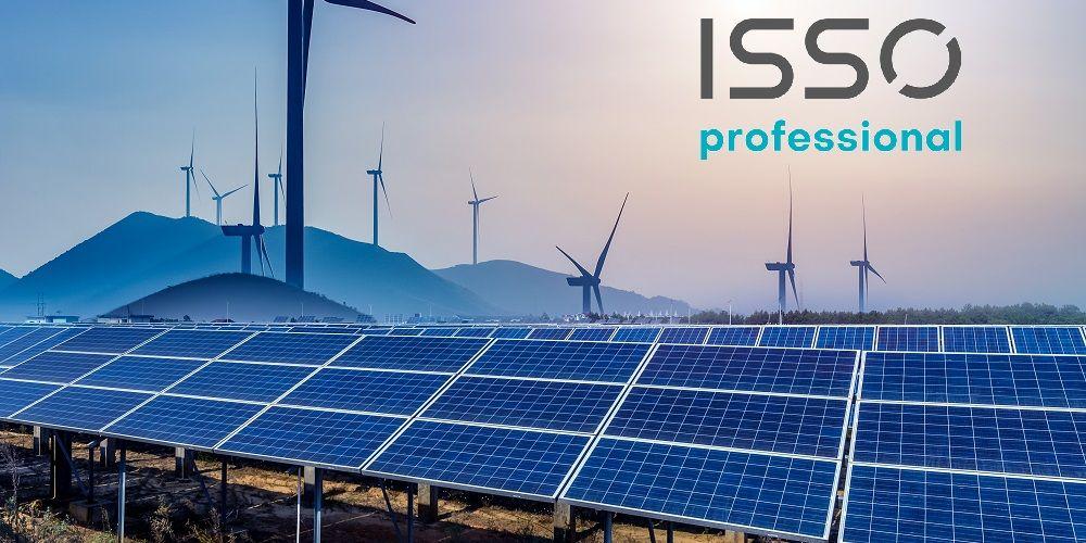 ISSO laat installateurs meedenken over nieuw handboek Zonne-energie