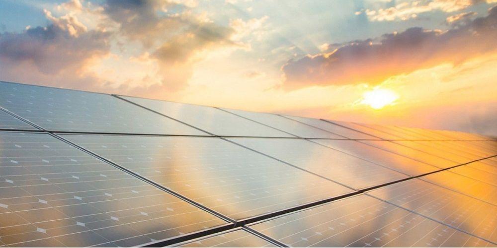 Rendement zonnepanelen 2020 overstijgt verwachtingen