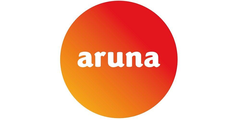Stichting Aruna wil een Nederlands en Europees level playing field voor installaties