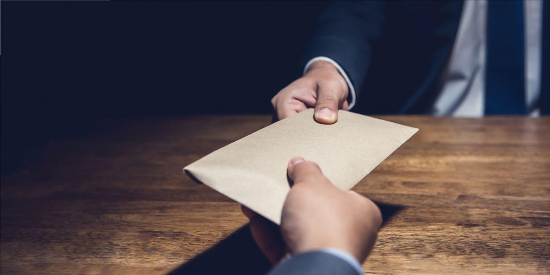Dubieuze vergoedingen voor hypotheekadviseurs