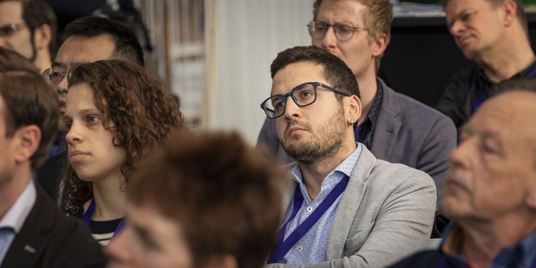 Seminar preview: Subsidies & Regelingen (RVO)