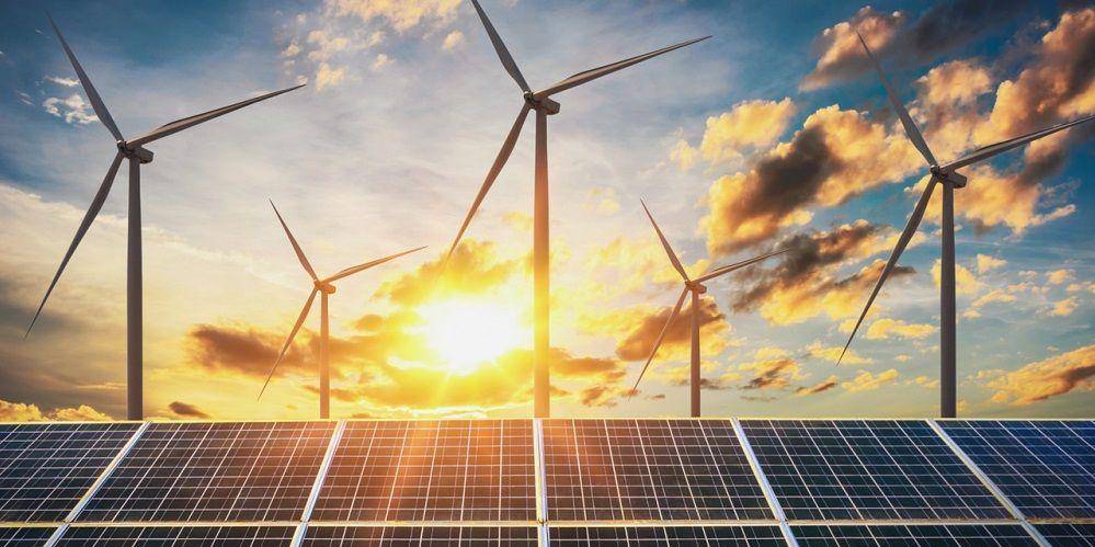 Zonnestroom goedkoper door samenwerking in solar sector