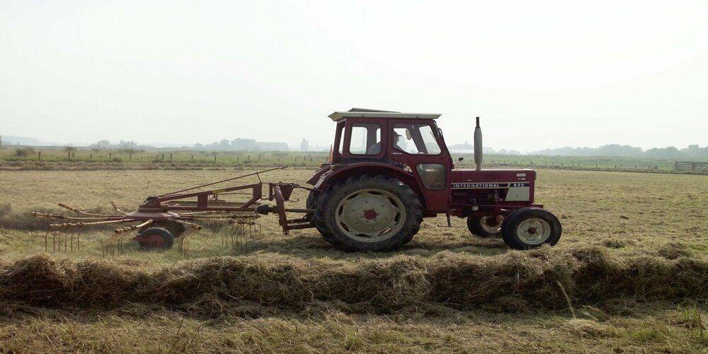 Het Plan van boer Jan: verplaatsbare zonnepanelen