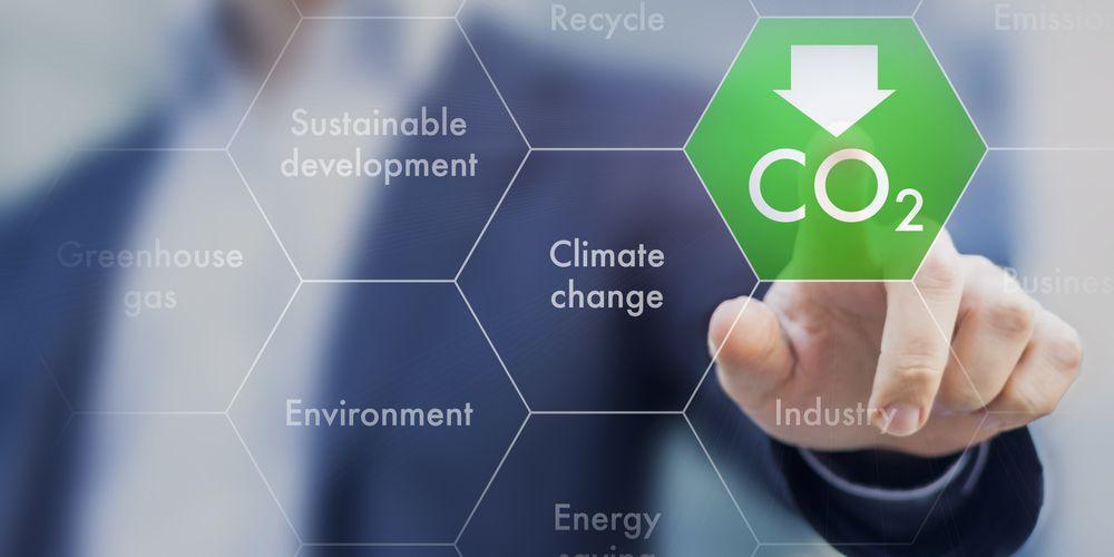 Holland Solar: 'Extra geld voor CCS in tegenspraak afspraken Klimaatakkoord'