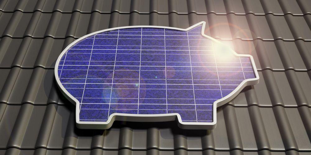 Huiseigenaren plaatsen meer zonnepanelen tijdens coronacrisis