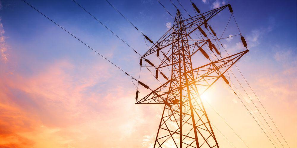 Nederlands Energienet meer dan 99,99 procent betrouwbaar