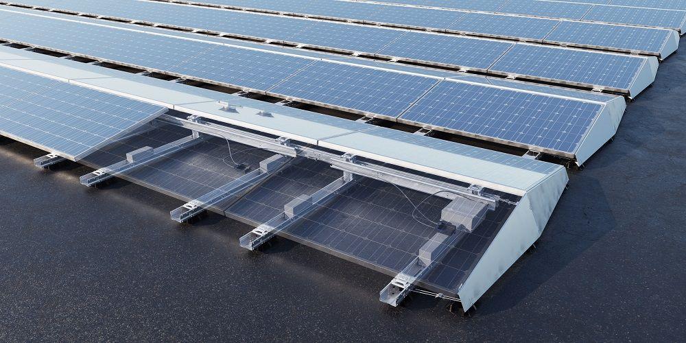 Esdec: let op kwaliteit van PV-systemen