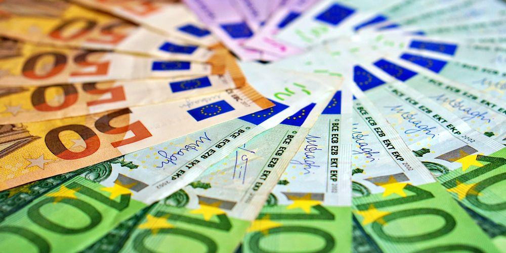 Ministerie van EZ: 'Financier verduurzaming uit Algemene Middelen'