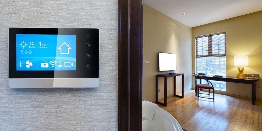 In-home display helpt huishoudens besparen