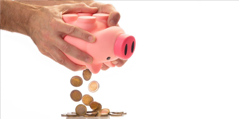 VVD haalt 800 miljoen uit SDE++-subsidie