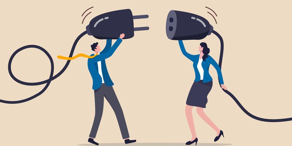 Overeenkomst Cable Pooling maakt netaansluiting delen makkelijker