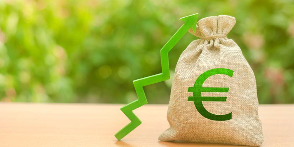 2,4 miljard SDE++-subsidie aangevraagd voor PV-projecten