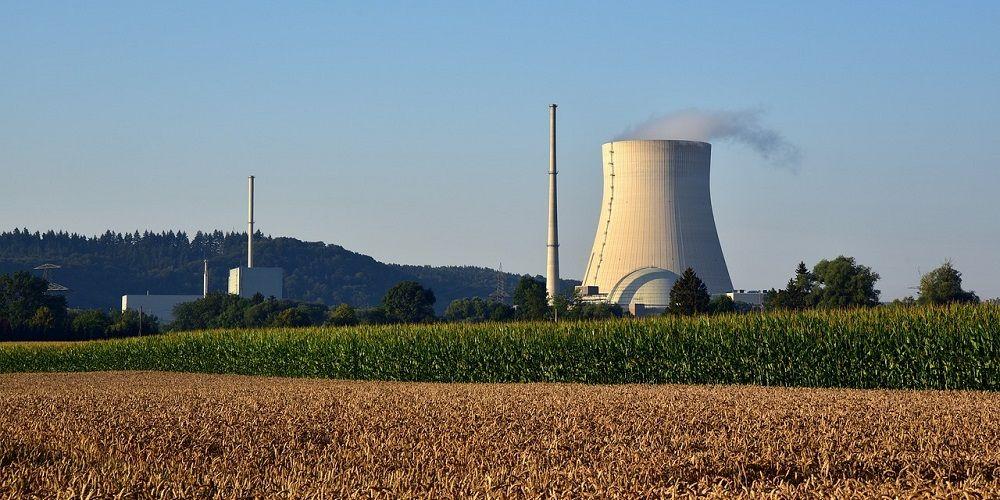Brabant verkiest kernenergie boven panelen wegens ruimte