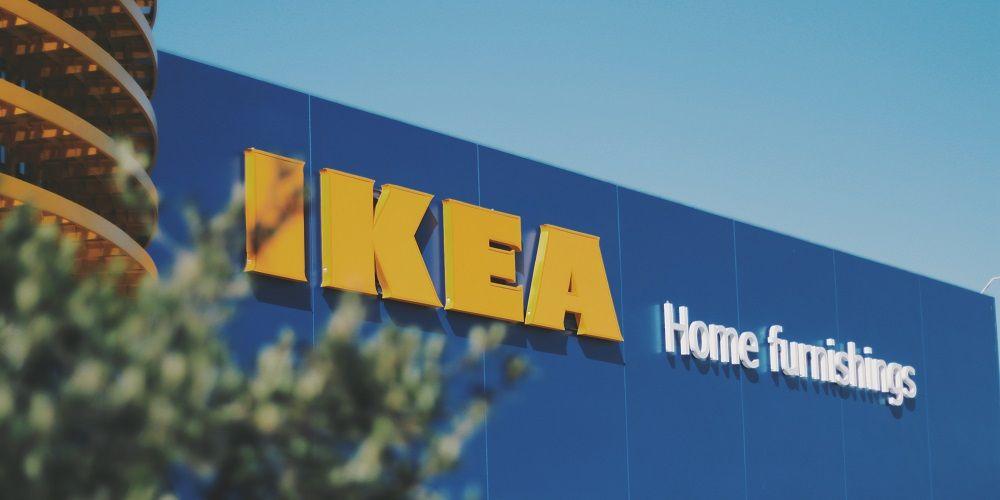 Ikea Adelaide voorzien van microgrid als eerste grote stap naar 100% onsite zonne-energie