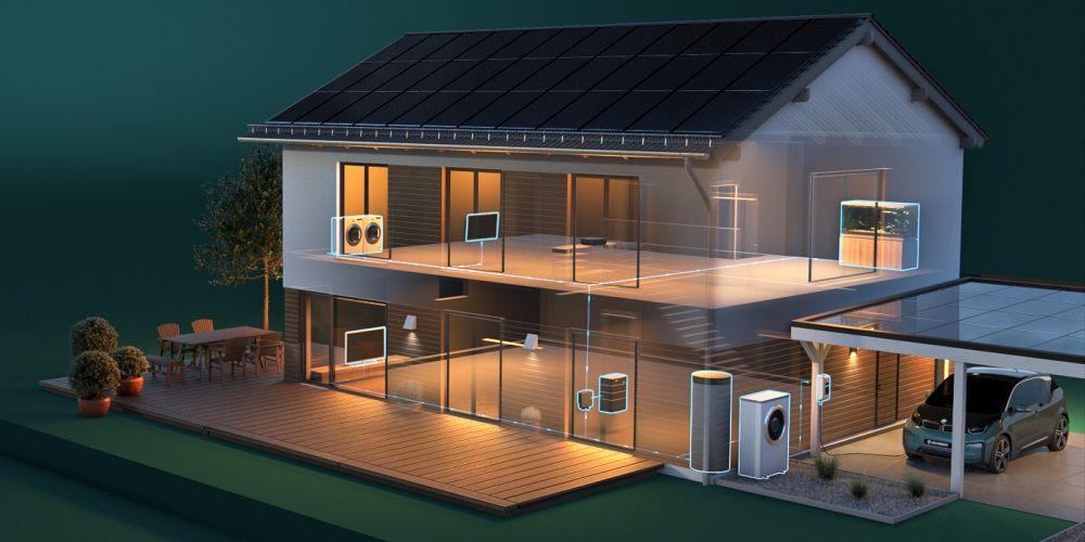 Samenwerking Solarwatt-BWM als voorbeeld voor Europese kwaliteitsstandaard