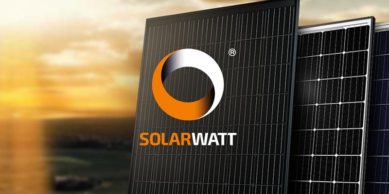 Erik de Leeuw (SolarWatt): 'Onbeperkt salderen is niet slim'