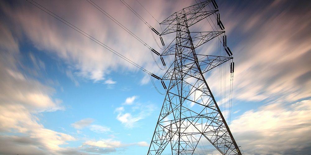 Overschot banen in energiesector dankzij verduurzaming